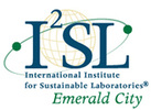 I2SL: Emerald City Chapter